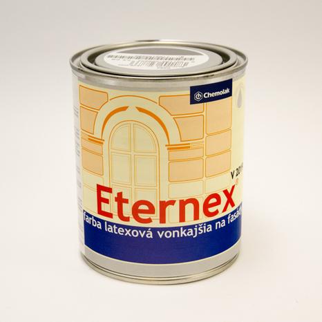V 2019/0110 ETERNEX